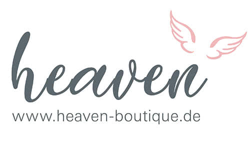 Heaven Boutique
